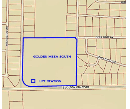 Golden-Mesa-South_Map-01