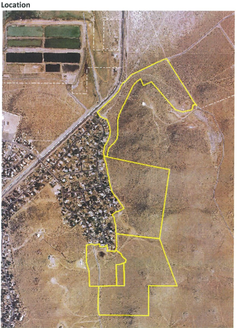 Lemmon-Valley_Heights_Map01
