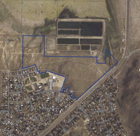 Prado_Ranch_Map-01
