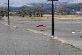 USECC - Flood Clean Water Way 2005