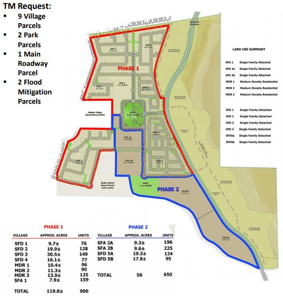 Butler_Ranch_North_Map-01