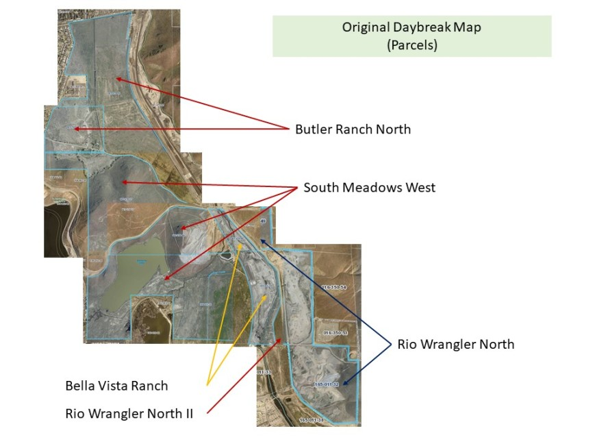 Rio_Wrangler-North-II_Parcel-Map_01C