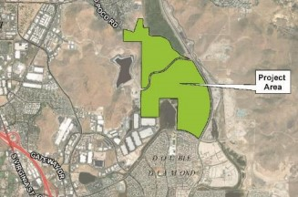 South_Meadows_West_Map-01
