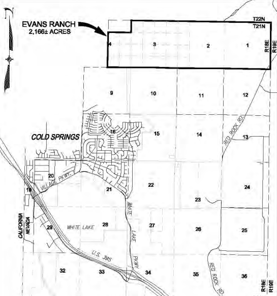 Evans_Ranch_Map-01
