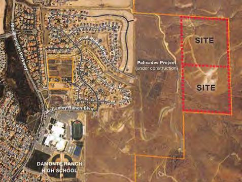 Westview_Estates_Map01