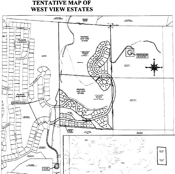 WV_Tentative-Map_E1